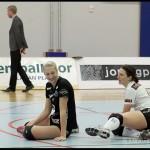 Ljungby_Volley-Katrineholm_Fotograf_i_Ljungby_Fredrik_Skog-10