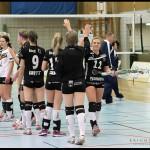 Ljungby_Volley-Katrineholm_Fotograf_i_Ljungby_Fredrik_Skog-11