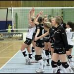Ljungby_Volley-Katrineholm_Fotograf_i_Ljungby_Fredrik_Skog-12