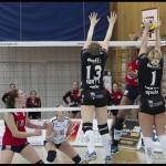 Ljungby_volley-Gislaved-01