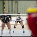 Ljungby_volley-Gislaved-02