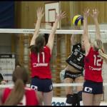 Ljungby_volley-Gislaved-03