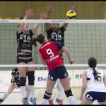 Ljungby_volley-Gislaved-05