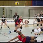 Ljungby_volley-Gislaved-06