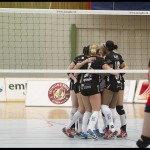 Ljungby_volley-Gislaved-09