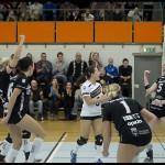 Ljungby_volley-Gislaved-13