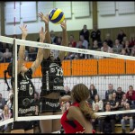 Ljungby_volley-Gislaved-14