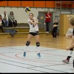Ljungby_volley-Gislaved-15