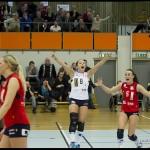 Ljungby_volley-Gislaved-16