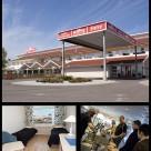 Motell Ljungby / Lagan