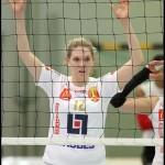 SM_Volleyboll_Ljungby-Katrineholm_01