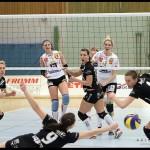 SM_Volleyboll_Ljungby-Katrineholm_03