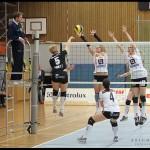 SM_Volleyboll_Ljungby-Katrineholm_05