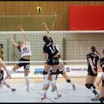 SM_Volleyboll_Ljungby-Katrineholm_07
