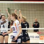 SM_Volleyboll_Ljungby-Katrineholm_08