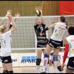 SM_Volleyboll_Ljungby-Katrineholm_10