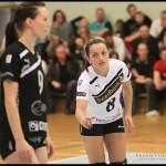 SM_Volleyboll_Ljungby-Katrineholm_12