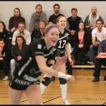 SM_Volleyboll_Ljungby-Katrineholm_13