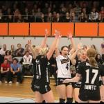SM_Volleyboll_Ljungby-Katrineholm_14