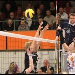 SM_Volleyboll_Ljungby-Katrineholm_15