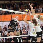 SM_Volleyboll_Ljungby-Katrineholm_16
