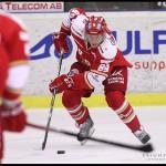 Troja-Leksand-05