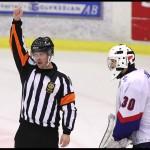 Ljungby 2011-12-11 Ishockey HockeyAllsvenskan IF Troja-Ljungby - Bofors IK