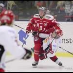 Troja-Ljungby_Almtuna-01