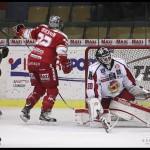Troja-Ljungby_Almtuna-05