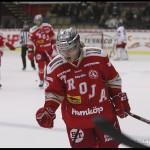 Troja-Ljungby_Almtuna-06