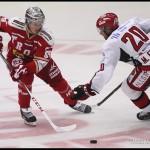 Troja-Ljungby_Almtuna-09