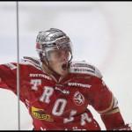 Troja-Ljungby_Almtuna-10