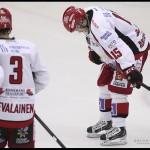 Troja-Ljungby_Almtuna-12