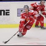 Troja-Ljungby_Asploven05