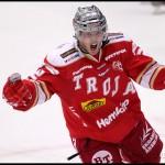 Troja-Ljungby_Asploven06