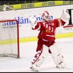 Troja-Ljungby_Asploven09