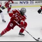 Troja-Ljungby_Asploven11