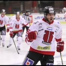 Örebro vann stort