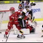 Troja-Ljungby_Vasteras-13