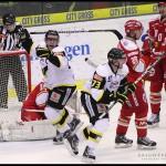 Troja-Ljungby_Vasteras-14