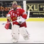 Troja-Ljungby_Vasteras-19