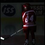 Ljungby 2012-01-06 Ishockey HockeyAllsvenskan IF Troja-Ljungby - Mora IK