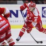 Troja-Oskarshamn Jesper Williamsson