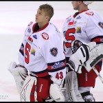 Ljungby 2011-09-23 Ishockey HockeyAllsvenskan IF Troja-Ljungby - Södertälje SK