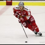TrojaLjungby-Leksand-08