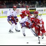 Troja_Huddinge_3-2_Mattias_Persson_frilage_06