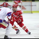 Troja_Huddinge_3-2_Mikael_Ahlen_08