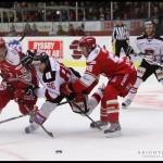 Ljungby 2011-12-27 Ishockey HockeyAllsvenskan IF Troja-Ljungby - Malmö Redhawks