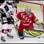 Troja_Ljungby-Malmo-03