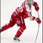 Troja_Ljungby-Malmo-06
